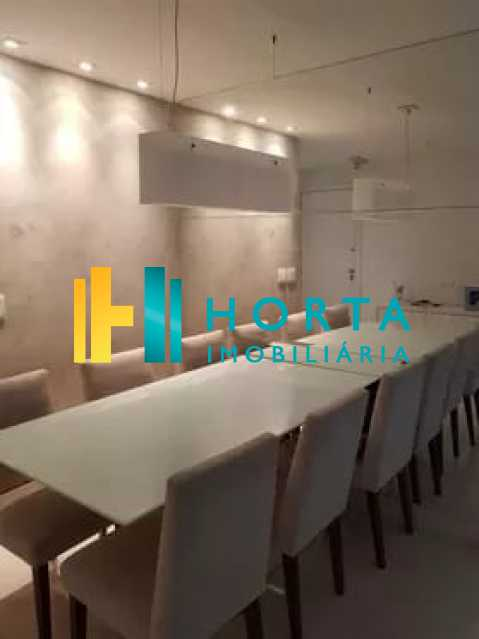 b983f2ca-5fed-4442-8980-c613d7 - Apartamento Lagoa, Rio de Janeiro, RJ À Venda, 3 Quartos, 106m² - CPAP31024 - 3