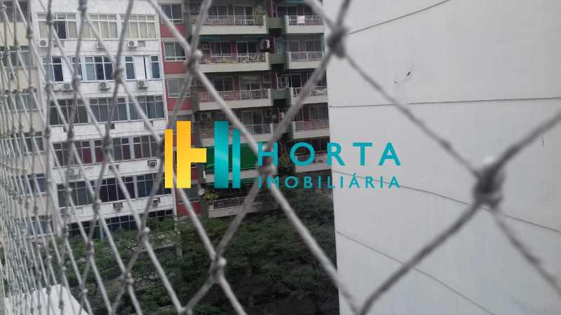 1 - Apartamento À Venda - Copacabana - Rio de Janeiro - RJ - CPAP20776 - 5