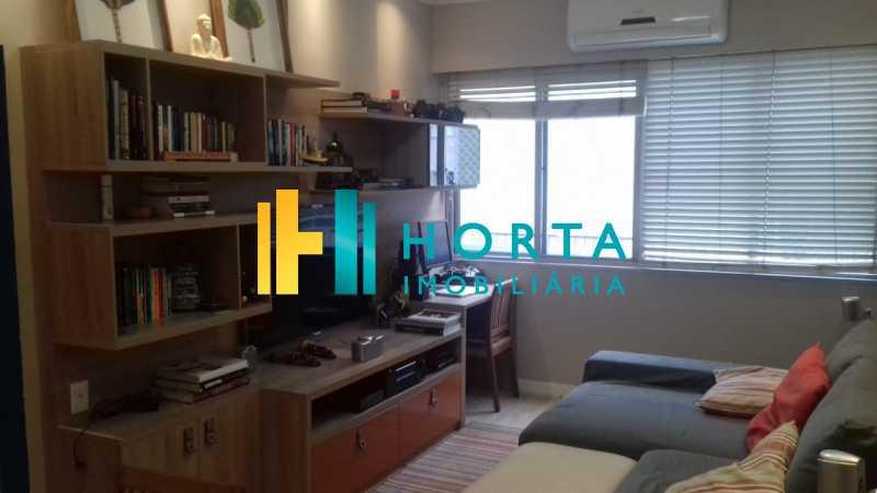 6 - Apartamento À Venda - Copacabana - Rio de Janeiro - RJ - CPAP20776 - 24
