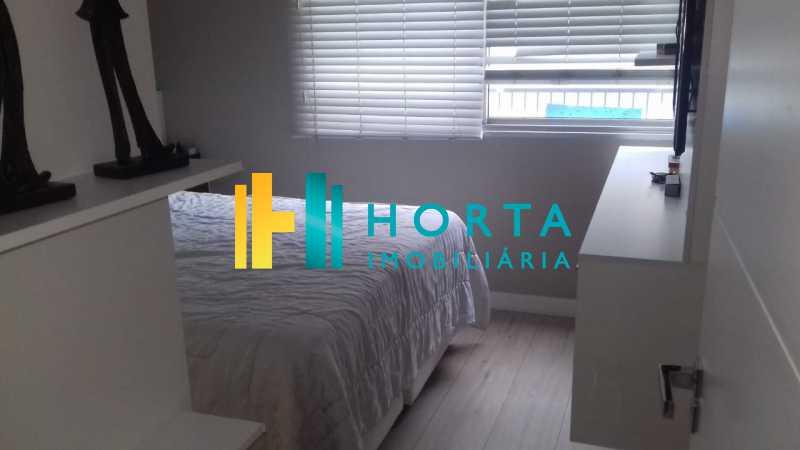 10 - Apartamento À Venda - Copacabana - Rio de Janeiro - RJ - CPAP20776 - 25