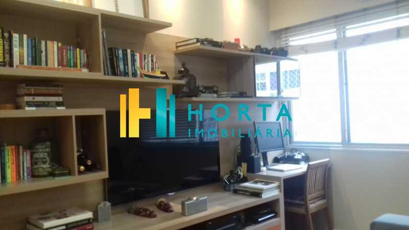 19 - Apartamento À Venda - Copacabana - Rio de Janeiro - RJ - CPAP20776 - 28