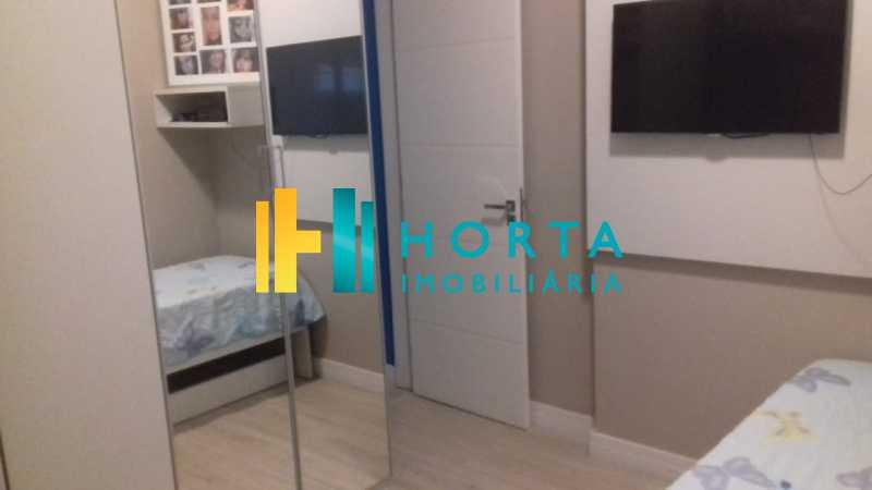 29 - Apartamento À Venda - Copacabana - Rio de Janeiro - RJ - CPAP20776 - 16
