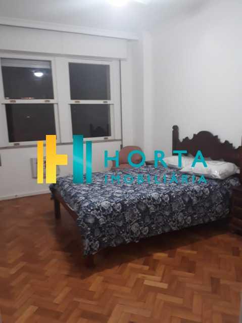 0f80e1cb-6954-474a-b767-57498b - Apartamento à venda Avenida Oswaldo Cruz,Flamengo, Rio de Janeiro - R$ 1.900.000 - CPAP31033 - 12