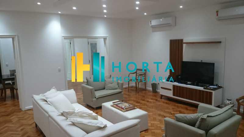 8c65692b-a207-4eb3-9e3d-42488b - Apartamento à venda Avenida Oswaldo Cruz,Flamengo, Rio de Janeiro - R$ 1.900.000 - CPAP31033 - 1