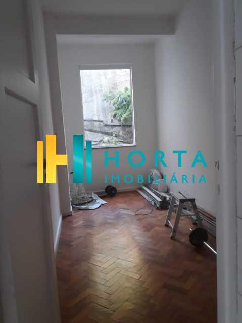 35ef9660-65cf-4aa6-8190-fbe5cc - Apartamento à venda Avenida Oswaldo Cruz,Flamengo, Rio de Janeiro - R$ 1.900.000 - CPAP31033 - 23