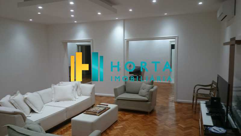 930ba54a-b514-467c-8626-ccd201 - Apartamento à venda Avenida Oswaldo Cruz,Flamengo, Rio de Janeiro - R$ 1.900.000 - CPAP31033 - 5