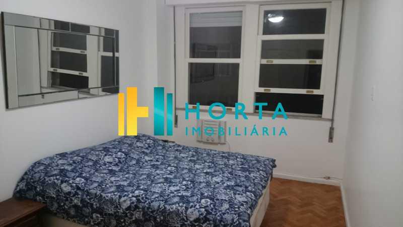 334302ce-6093-4e68-b0c3-75adb8 - Apartamento à venda Avenida Oswaldo Cruz,Flamengo, Rio de Janeiro - R$ 1.900.000 - CPAP31033 - 15