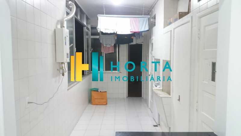 a1ceb064-3021-4aaa-83c5-b7947b - Apartamento à venda Avenida Oswaldo Cruz,Flamengo, Rio de Janeiro - R$ 1.900.000 - CPAP31033 - 22