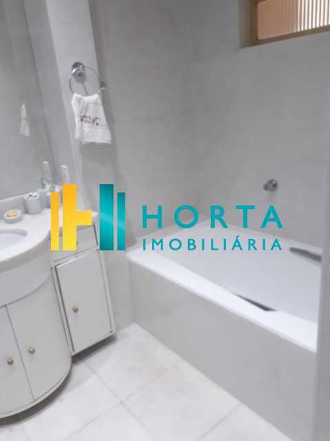 b1bc106c-174a-4871-9bb5-c6a6af - Apartamento à venda Avenida Oswaldo Cruz,Flamengo, Rio de Janeiro - R$ 1.900.000 - CPAP31033 - 18