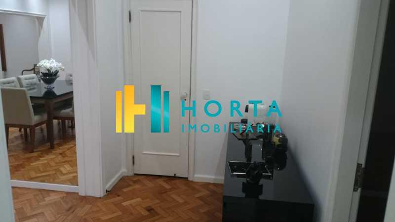 b83f5c15-063a-49ee-9bef-08cf23 - Apartamento à venda Avenida Oswaldo Cruz,Flamengo, Rio de Janeiro - R$ 1.900.000 - CPAP31033 - 9