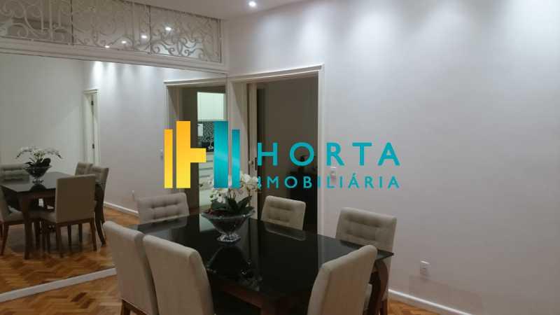 be6ee9d6-2de7-4433-aedb-4f2c48 - Apartamento à venda Avenida Oswaldo Cruz,Flamengo, Rio de Janeiro - R$ 1.900.000 - CPAP31033 - 7