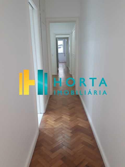 e3060473-067b-4ce5-bd2b-7c67b8 - Apartamento à venda Avenida Oswaldo Cruz,Flamengo, Rio de Janeiro - R$ 1.900.000 - CPAP31033 - 10