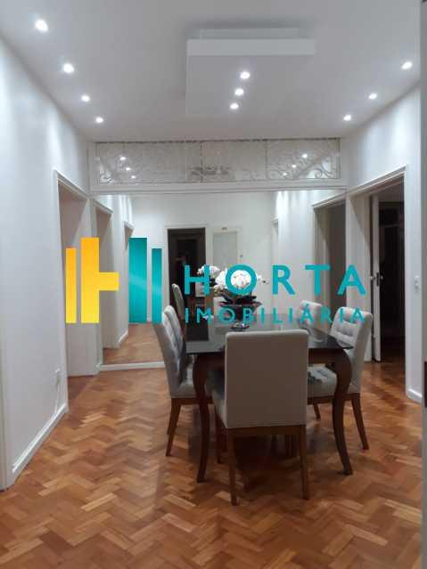 f24624d1-0b2b-4cb1-8f5c-07b2d2 - Apartamento à venda Avenida Oswaldo Cruz,Flamengo, Rio de Janeiro - R$ 1.900.000 - CPAP31033 - 6