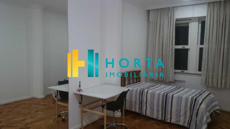fb6f3bd2-1cac-422c-b483-885d5d - Apartamento à venda Avenida Oswaldo Cruz,Flamengo, Rio de Janeiro - R$ 1.900.000 - CPAP31033 - 14