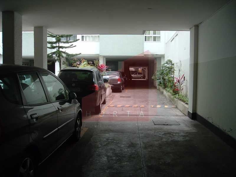 17-GAR - Apartamento À Venda - Botafogo - Rio de Janeiro - RJ - CPAP20183 - 18