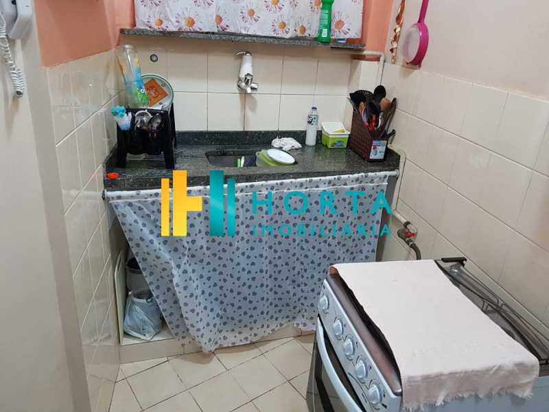 0e84a108-3155-4bff-981b-eaf75c - Kitnet/Conjugado À Venda - Copacabana - Rio de Janeiro - RJ - CPKI10319 - 8