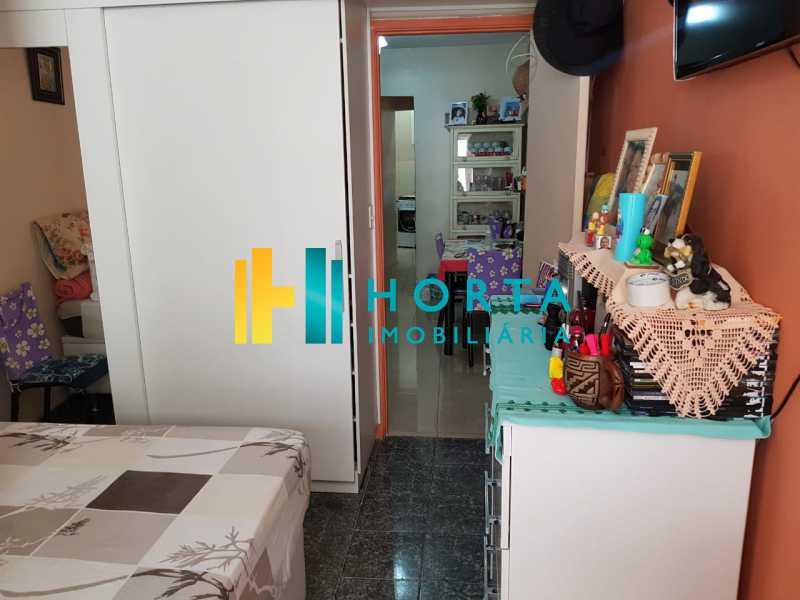6b61fb72-d426-413b-b466-9e6fb2 - Kitnet/Conjugado À Venda - Copacabana - Rio de Janeiro - RJ - CPKI10319 - 17