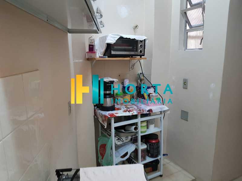 55a4fee9-1dd2-4e80-9607-5d0bfd - Kitnet/Conjugado À Venda - Copacabana - Rio de Janeiro - RJ - CPKI10319 - 10