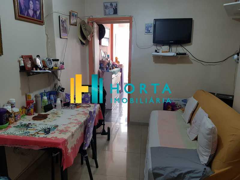 667cfadc-0efc-4c78-9964-d38308 - Kitnet/Conjugado À Venda - Copacabana - Rio de Janeiro - RJ - CPKI10319 - 11