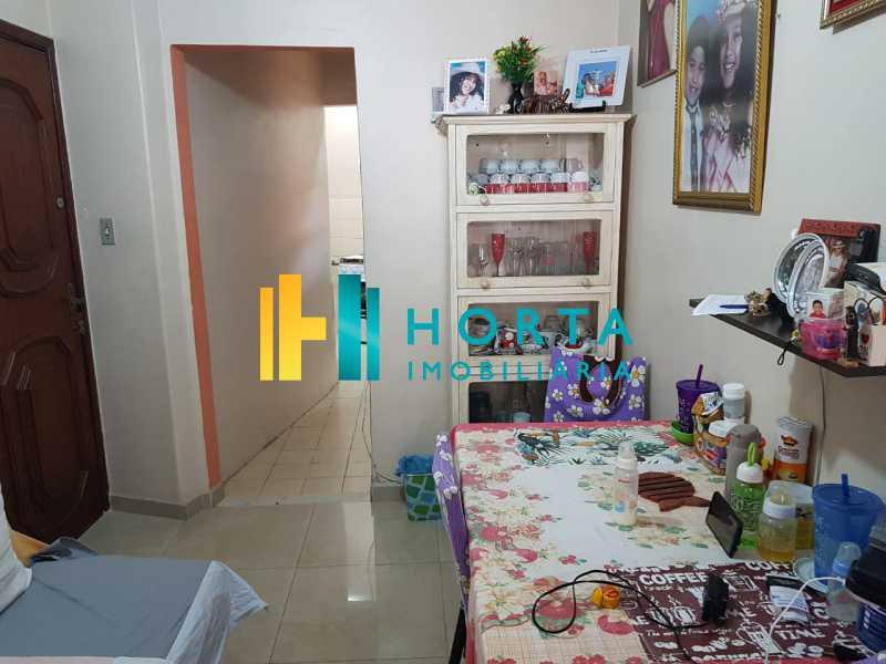 0897cd28-9945-46d9-b235-e56bf6 - Kitnet/Conjugado À Venda - Copacabana - Rio de Janeiro - RJ - CPKI10319 - 13