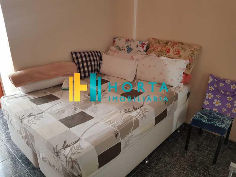 940e2890-6efa-4c5f-b882-6a9e8d - Kitnet/Conjugado À Venda - Copacabana - Rio de Janeiro - RJ - CPKI10319 - 16