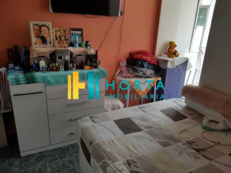 e5979d8c-3662-4f72-ab7e-82bdf2 - Kitnet/Conjugado À Venda - Copacabana - Rio de Janeiro - RJ - CPKI10319 - 18
