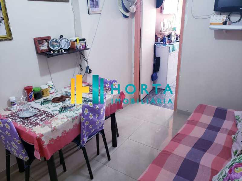 4f7e28f3-991c-4430-8b2c-a11e0b - Kitnet/Conjugado À Venda - Copacabana - Rio de Janeiro - RJ - CPKI10319 - 3