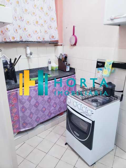 8f4a0d08-8be7-47bf-aef7-8c3e89 - Kitnet/Conjugado À Venda - Copacabana - Rio de Janeiro - RJ - CPKI10319 - 24