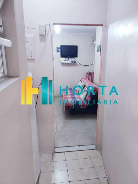 2233c6e7-c1a1-4030-81cf-3cfe83 - Kitnet/Conjugado À Venda - Copacabana - Rio de Janeiro - RJ - CPKI10319 - 25
