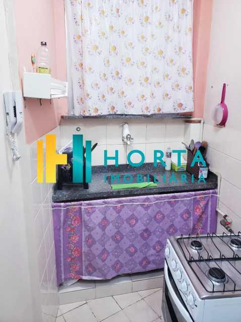 38244651-d2b1-4873-8575-e6074a - Kitnet/Conjugado À Venda - Copacabana - Rio de Janeiro - RJ - CPKI10319 - 21