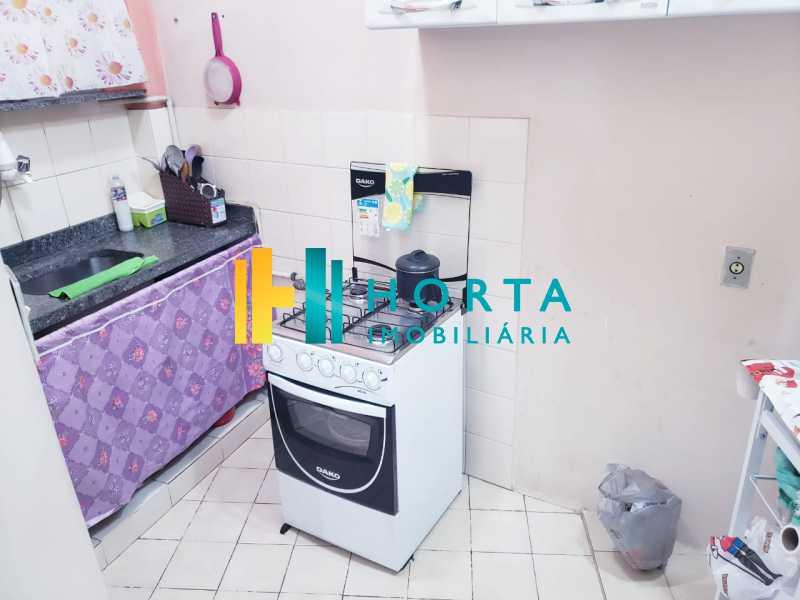 c7382a80-18cc-4cce-a608-b486a9 - Kitnet/Conjugado À Venda - Copacabana - Rio de Janeiro - RJ - CPKI10319 - 26