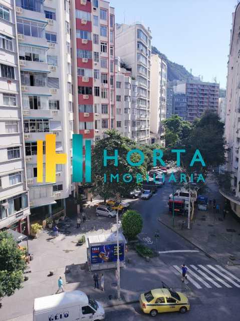 d43849f4-b137-4a19-8bac-38357b - Kitnet/Conjugado À Venda - Copacabana - Rio de Janeiro - RJ - CPKI10319 - 27