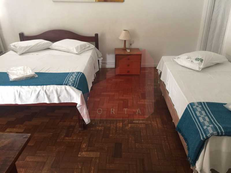 WhatsApp Image 2018-03-15 at 1 - Apartamento À Venda - Copacabana - Rio de Janeiro - RJ - CPAP40054 - 18