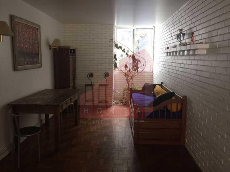 WhatsApp Image 2018-03-15 at 1 - Apartamento À Venda - Copacabana - Rio de Janeiro - RJ - CPAP40054 - 20