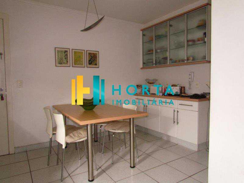 IMG_3388 2 - Apartamento À Venda - Leblon - Rio de Janeiro - RJ - CPAP40268 - 25