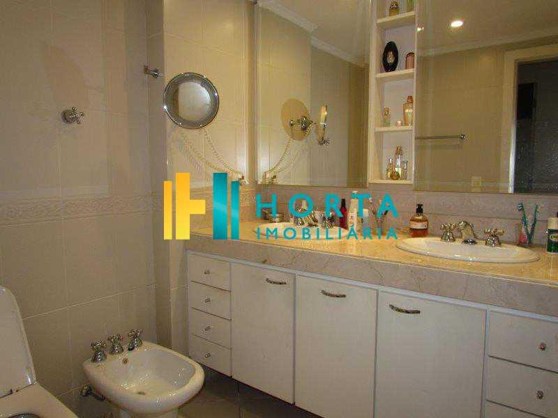 IMG_3422 2 - Apartamento À Venda - Leblon - Rio de Janeiro - RJ - CPAP40268 - 13