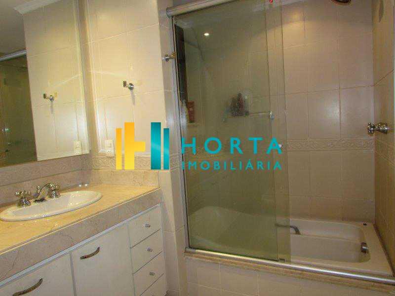 IMG_3424 2 - Apartamento À Venda - Leblon - Rio de Janeiro - RJ - CPAP40268 - 14