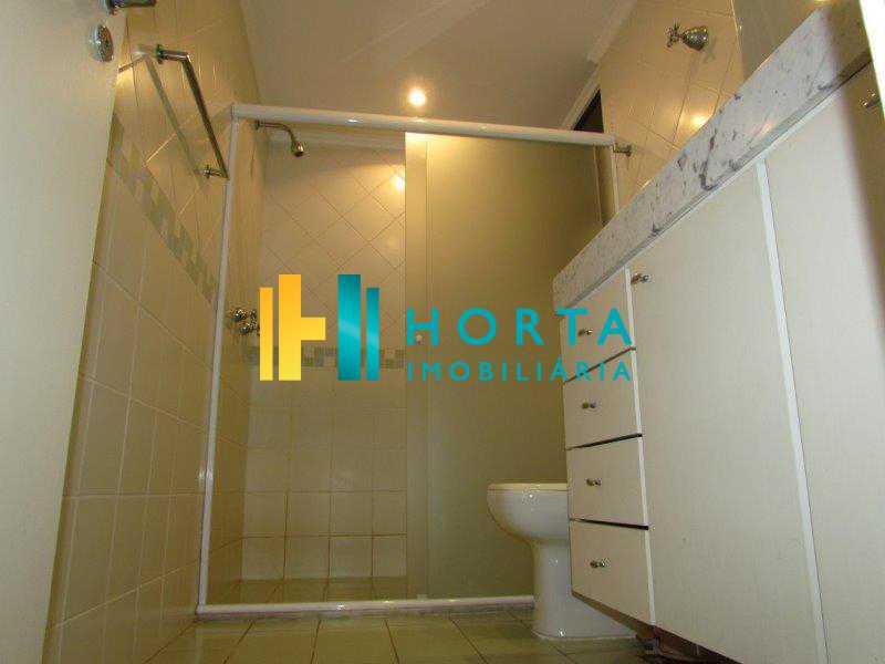 IMG_3426 3 - Apartamento À Venda - Leblon - Rio de Janeiro - RJ - CPAP40268 - 15