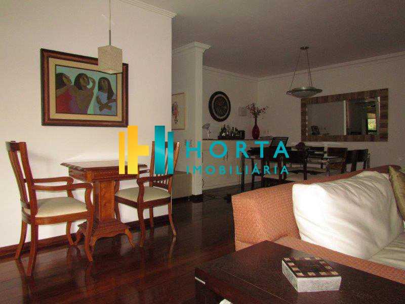 IMG_3456 - Apartamento À Venda - Leblon - Rio de Janeiro - RJ - CPAP40268 - 4