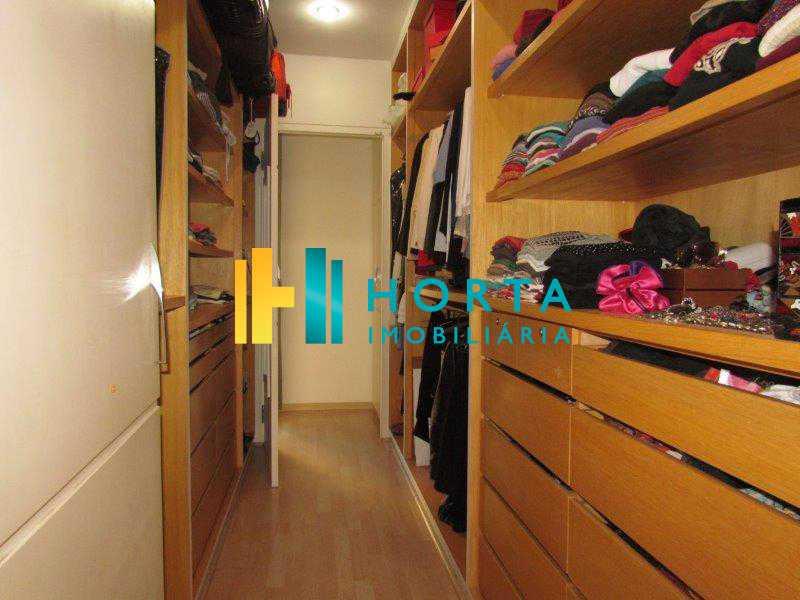 IMG_3464 - Apartamento À Venda - Leblon - Rio de Janeiro - RJ - CPAP40268 - 20