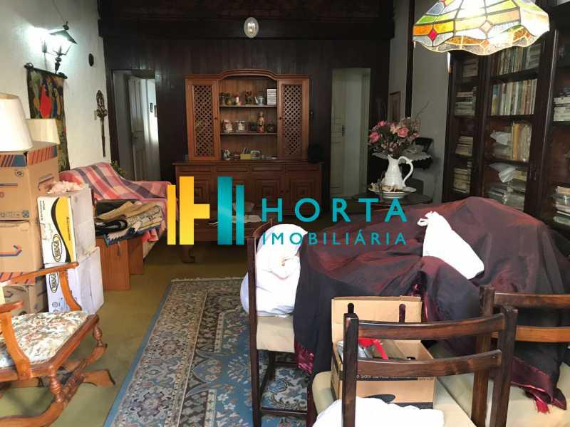 WhatsApp Image 2019-07-31 at 1 - Casa em Condomínio 3 quartos à venda Copacabana, Rio de Janeiro - R$ 1.800.000 - CPCN30003 - 6