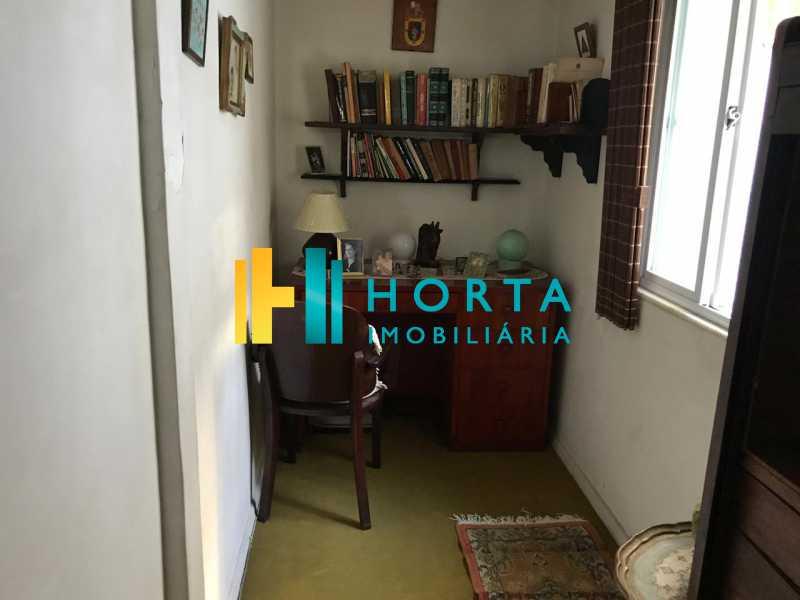 WhatsApp Image 2019-07-31 at 1 - Casa em Condomínio 3 quartos à venda Copacabana, Rio de Janeiro - R$ 1.800.000 - CPCN30003 - 9