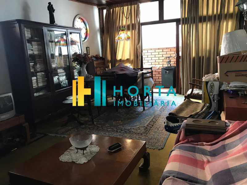 WhatsApp Image 2019-07-31 at 1 - Casa em Condomínio 3 quartos à venda Copacabana, Rio de Janeiro - R$ 1.800.000 - CPCN30003 - 8