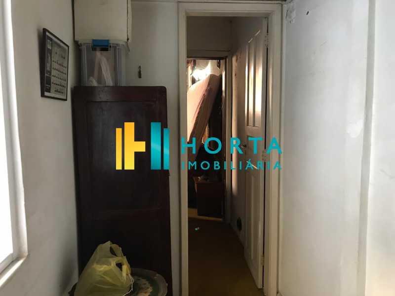 WhatsApp Image 2019-07-31 at 1 - Casa em Condomínio 3 quartos à venda Copacabana, Rio de Janeiro - R$ 1.800.000 - CPCN30003 - 11