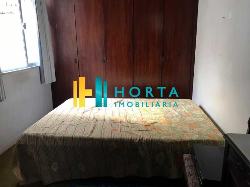WhatsApp Image 2019-07-31 at 1 - Casa em Condomínio 3 quartos à venda Copacabana, Rio de Janeiro - R$ 1.800.000 - CPCN30003 - 12