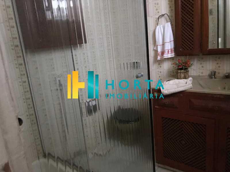 WhatsApp Image 2019-07-31 at 1 - Casa em Condomínio 3 quartos à venda Copacabana, Rio de Janeiro - R$ 1.800.000 - CPCN30003 - 14