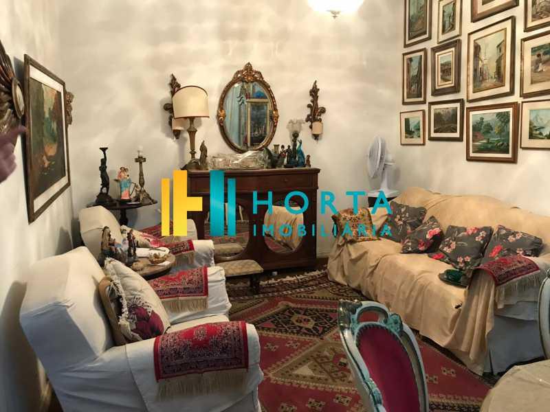 WhatsApp Image 2019-07-31 at 1 - Casa em Condomínio 3 quartos à venda Copacabana, Rio de Janeiro - R$ 1.800.000 - CPCN30003 - 5