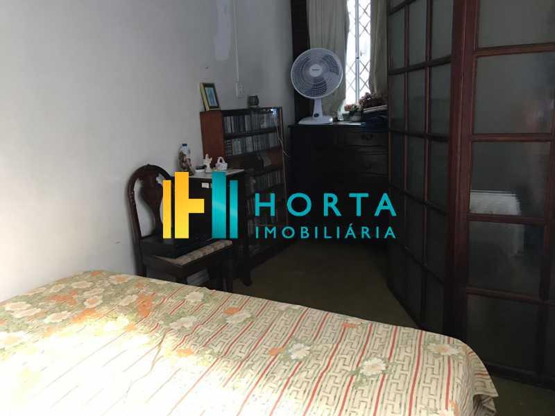 WhatsApp Image 2019-07-31 at 1 - Casa em Condomínio 3 quartos à venda Copacabana, Rio de Janeiro - R$ 1.800.000 - CPCN30003 - 16