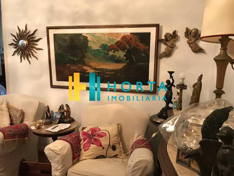 WhatsApp Image 2019-07-31 at 1 - Casa em Condomínio 3 quartos à venda Copacabana, Rio de Janeiro - R$ 1.800.000 - CPCN30003 - 3