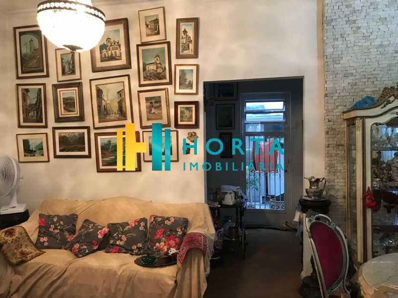 WhatsApp Image 2019-07-31 at 1 - Casa em Condomínio 3 quartos à venda Copacabana, Rio de Janeiro - R$ 1.800.000 - CPCN30003 - 4